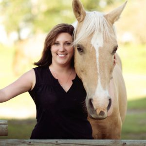 View More: http://deidrecameronphotography.pass.us/kari-equine